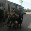 Андрій, 30, г.Хмельницкий