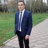 Міша, 24, г.Ровно