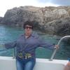 Бэла, 46, г.Коломна