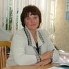 Natali, 52, г.Евпатория