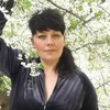 Анна Болюбас, 38, г.Харьков
