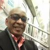 jerome, 57, г.Нью-Йорк