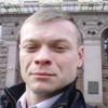 Сергей, 31, г.Бровары
