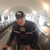 Рустам, 31, г.Усть-Каменогорск