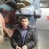 юрий, 48, г.Тольятти