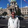 милорад, 42, г.Волоколамск
