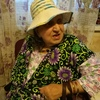 Светлана, 77, г.Чехов