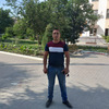 Афо Мстоян, 24, г.Москва