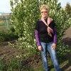 Ольга, 61, г.Чапаевск