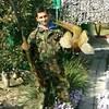 Дмитрий, 39, г.Херсон