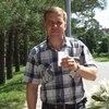 Олег, 50, г.Кингисепп