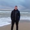 Игорь, 20, г.Одесса