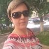 ирина, 44, г.Электросталь