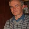 Сергей, 58, г.Лисичанск