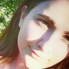 Валерия, 18, г.Новосибирск