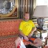 геннадий, 39, г.Липецк