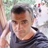 Арут, 37, г.Анапа
