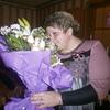 Юля, 29, г.Семилуки