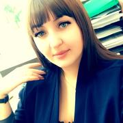 Татьяна 26 Казань