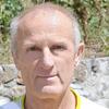 иван, 56, г.Тюмень