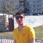 gosa 26 Бельцы