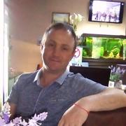 Павел 46 лет (Водолей) Кингисепп