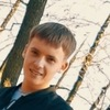 Pavel, 21, Stary Oskol