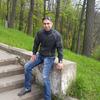 рома, 37, г.Курск