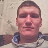 Артём, 28, г.Киев