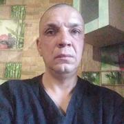 Александр 39 Гурьевск
