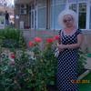 Вера, 63, г.Санкт-Петербург
