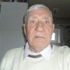георгий, 72, г.Павлоград