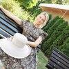 Татьяна, 42, г.Апшеронск