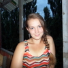 Анютка, 22, Дніпро́