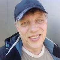 Вячеслав, 58 лет, Козерог, Москва
