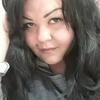 Тина Некрасова, 35, г.Рязань