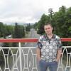 Риназ, 31, г.Набережные Челны