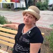 Галина 66 Россошь