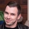 Ярослав, 28, г.Армавир