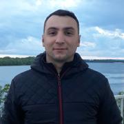 Вениамин 24 Харьков