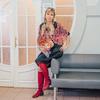 Татьяна, 47, г.Новосибирск