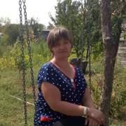 Ольга 37 Ростов-на-Дону