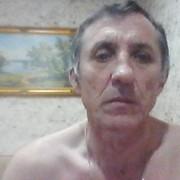 Сергей 58 лет (Козерог) Анопино