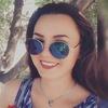 Кристина, 19, г.Хабаровск