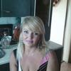 марина, 46, г.Воронеж