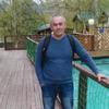 Рома, 54, г.Усть-Камчатск