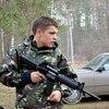 Кирилл, 22, г.Балашиха