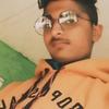Kuldeep Singh Thakur, 20, Bhopal