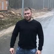 Валерий 30 Богучар