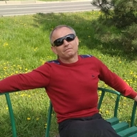Арслан, 45 лет, Дева, Тихорецк